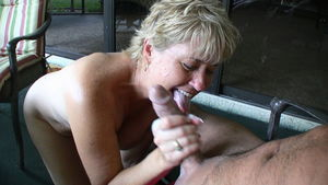 Mature handjobs MOTHERLESS