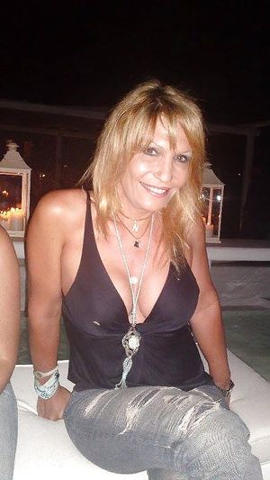 Dating agencies for mature - Other -..