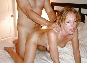 WIFEBUCKET Real Amateur Slut Wives..