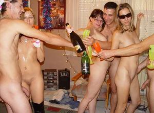 Swinger orgy - Pics - sexhubx