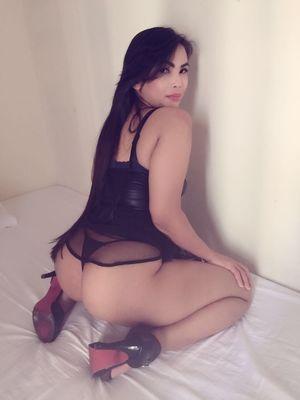HOT BODY ANAL SEX LEA - Dubai Escort