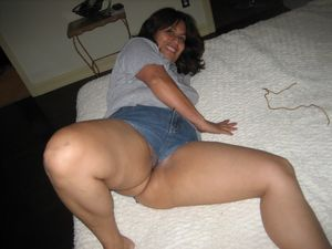 Home Porn Jpg Latinas showing goodies