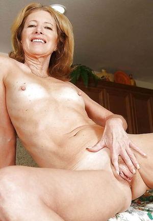 Erotic women playing alone