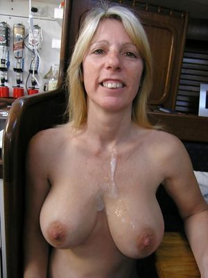 big boobs com mature