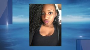 Police find missing Baltimore teen WBFF