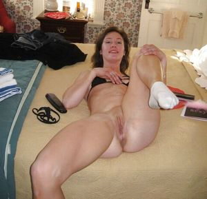 Home Porn Jpg Private Amateure..