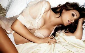 Секси жены (фото):..