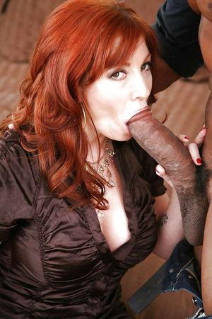 Toronto redhead tanya julie porno -..