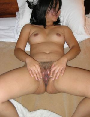 amateur asian girlfriend