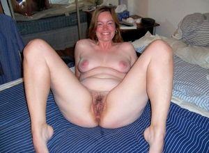 amateur wife pussy