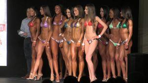 Junior Bikini Pageant Videos -..