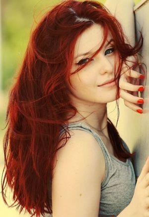 """weza777: """" ❥ ❥ """" . Red.."""