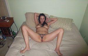 Home Porn Jpg girlfriend nude