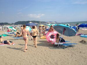 10 Tokyo Beach For Holiday Beach..