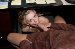 LILJIMMY - Lexi Belle is a horny house..