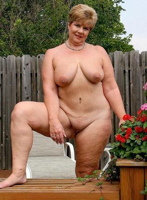Nude riped vagina - maturehousewifepics