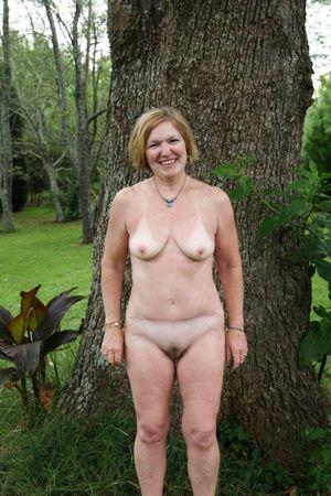 mature nudist pics