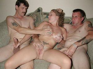Dirty amateur wives starring in home..