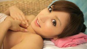 beautiful asian naked girls