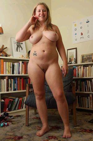 Sexy chubby chicks gelery