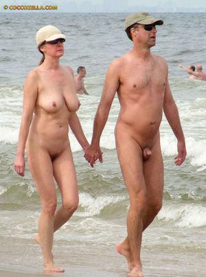 Sandy hook nj nude beaches - Hotnupics