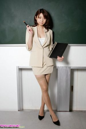 Shizuka Nakamura - Ảnh Girl Xinh -..