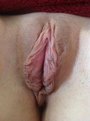 Pussy Lips 1 upskirtporn