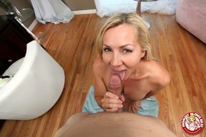 Mommy Blows Best Mommyblowsbest Model..