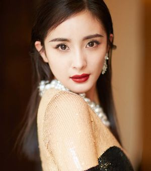 Images of Famous Beautiful Chinese..