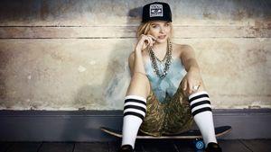 Chloe Moretz Wallpapers Full HD