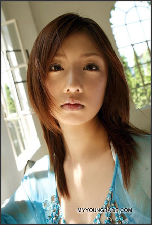 More hot non-nude asian teenagers. IMG