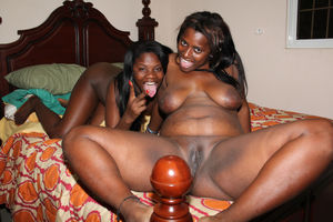 IMG_ Porn Pic From Sexy Black Girlies..