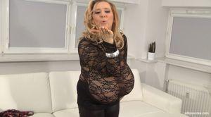 Abbi secraa big tits hardcore - Hardcore