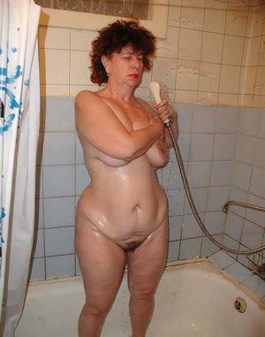 Mature woman 45 year old beautiful..