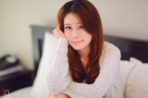 VietNamese Teen Girls TL Wallpapers -..