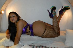 Sexy ass latina girls - Other