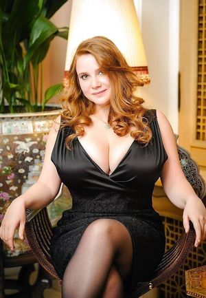 Share your mature sexy ladies with big..