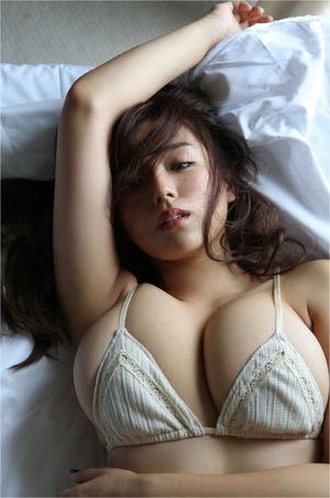 asian girlfriend gallery