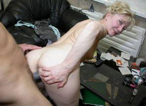 Granny Porn - granny porn collection..