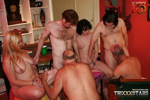 Free nude family orgy pictures - Other..