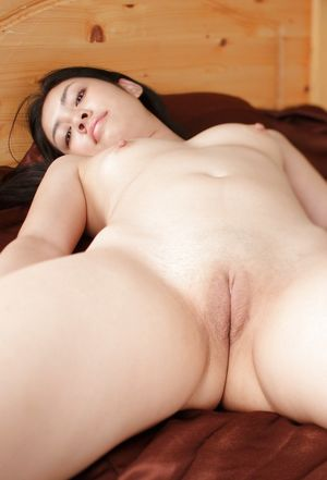 Hot Asian Teen Girl stripping part-..