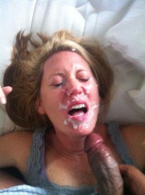 Jennifer lawrence blowjob leaked