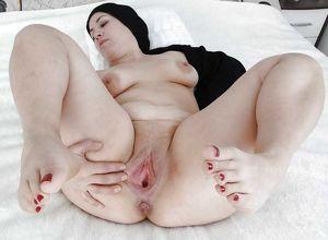 Ass bbw big fat free gallery - BBW