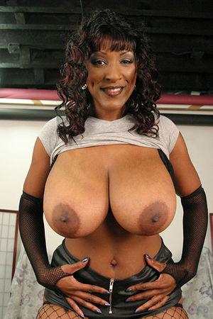 Africa Sexxx Big Black Tits Free Big..