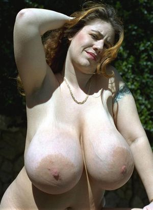 big boobs mature galleries