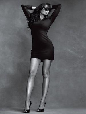 Sexy Sofia Vergara Pictures Collection