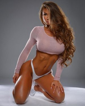 Fit girl porn Sexy Fitness Girl Pics Free Porn At Sexnaked