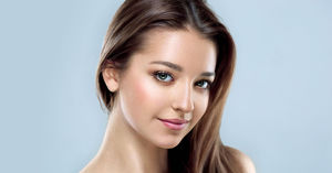 What To Expect At Your HydraFacial..