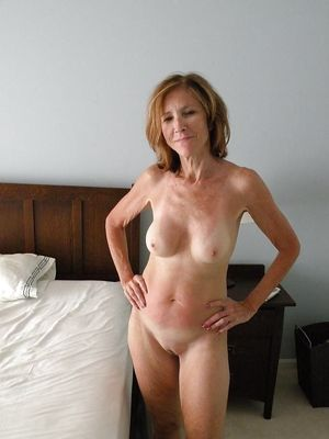GILF and Mature - Pics - xHamster