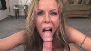 Tabitha stevens facial - Nude gallery